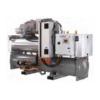 Водоохлаждащи агрегати с водно охлаждане