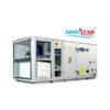 Камери за пресен въздух с енергийна рекуперация 39SQC/R/P