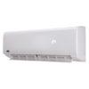 Инверторен климатизатор за висок стенен монтаж (Hi-Wall) | 42QHC/38QHC (B) - DS