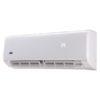 Инверторен климатизатор за висок стенен монтаж (Hi-Wall) | 42QHC/38QHC - ES