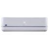 Инверторен климатизатор за висок стенен монтаж (Hi-Wall) | 42QHM/38QHM