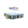 Вентилаторни конвектори за канален монтаж 42EM