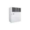 Вертикални термопомпени централи въздух-въздух