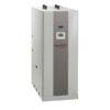 Термопомпени агрегати вода-вода 61WG