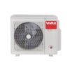 Vivax Multi split - външен модул ACP-28COFM82AERI /1x5/