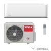 Vivax Y design serija, 3,81kw