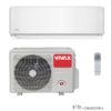 Vivax R design series 7,62kw