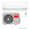 Vivax Z design series 3,81kw